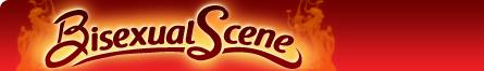 bisexualscene.com